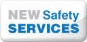 NEW Safety Services