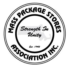 PackStore Logo RGB